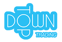 Topdowntrading